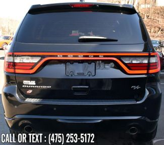 2018 Dodge Durango R/T Waterbury, Connecticut 4