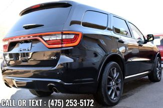 2018 Dodge Durango R/T Waterbury, Connecticut 5
