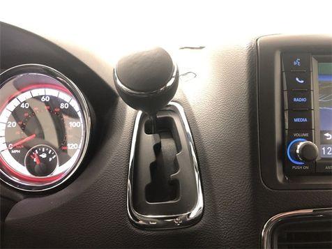 2018 Dodge Grand Caravan GT Navi WARRANTY 8K LOW MILES We Finance | Canton, Ohio | Ohio Auto Warehouse LLC in Canton, Ohio