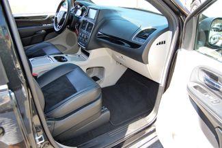 2018 Dodge H-Cap. 2 Position Charlotte, North Carolina 15