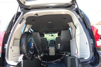 2018 Dodge H-Cap. 2 Position Charlotte, North Carolina 10