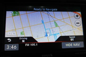 2018 Dodge Grand Caravan GT W/ NAVIGATION SYSTEM/ BACK UP CAM Chicago, Illinois 21