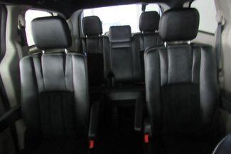 2018 Dodge Grand Caravan SXT W/ BACK UP CAM Chicago, Illinois 17