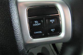 2018 Dodge Grand Caravan SXT W/ BACK UP CAM Chicago, Illinois 22
