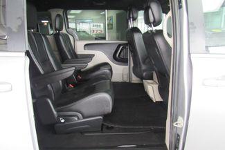 2018 Dodge Grand Caravan SXT W/ BACK UP CAM Chicago, Illinois 9