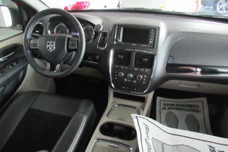 2018 Dodge Grand Caravan SXT W/ BACK UP CAM Chicago, Illinois 10