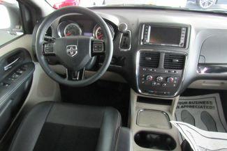2018 Dodge Grand Caravan SXT W/ BACK UP CAM Chicago, Illinois 11