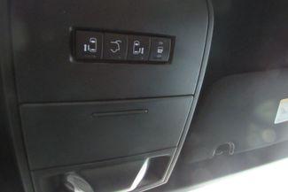 2018 Dodge Grand Caravan SXT W/ BACK UP CAM Chicago, Illinois 18