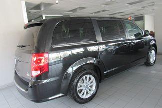 2018 Dodge Grand Caravan SXT W/ BACK UP CAM Chicago, Illinois 7