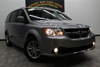 2018 Dodge Grand Caravan SXT in Cleveland , OH 44111