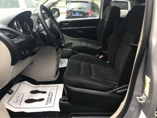 2018 Dodge Grand Caravan Handicap wheelchair accessible rear entry Dallas, Georgia 10