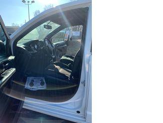 2018 Dodge Grand Caravan handicap wheelchair van Dallas, Georgia 3