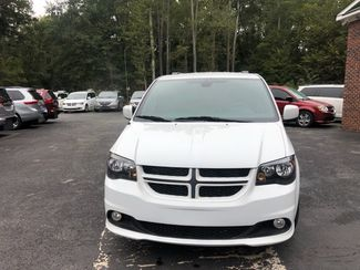 2018 Dodge Grand Caravan GT Handicap Wheelchair Van Dallas, Georgia 14