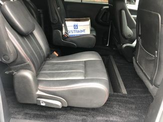 2018 Dodge Grand Caravan GT Handicap Wheelchair Van Dallas, Georgia 19