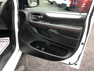 2018 Dodge Grand Caravan GT Handicap Wheelchair Van Dallas, Georgia 20