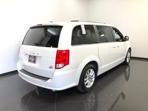 2018 Dodge Grand Caravan *Get APPROVED In Minutes!* | The Auto Cave in Dallas, TX