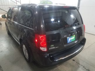 2018 Dodge Grand Caravan SXT  city ND  AutoRama Auto Sales  in Dickinson, ND
