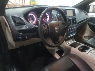 2018 Dodge Grand Caravan SXT  city ND  AutoRama Auto Sales  in Dickinson, ND