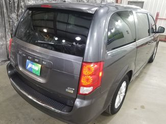 2018 Dodge Grand Caravan SXT  Dickinson ND  AutoRama Auto Sales  in Dickinson, ND