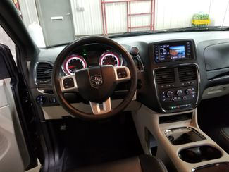 2018 Dodge Grand Caravan SXT  Dickinson ND  AutoRama Auto Sales  in Dickinson, ND