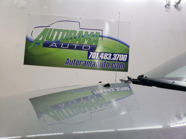 2018 Dodge Grand Caravan SXT in Dickinson, ND 58601