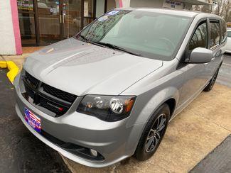 2018 Dodge Grand Caravan *SALE* SALE*SALE in Fremont, OH 43420