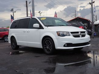 2018 Dodge Grand Caravan GT in Hialeah, FL 33010