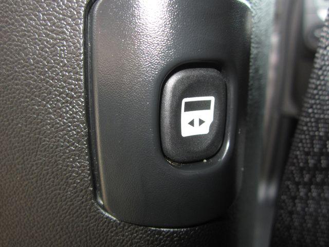 2018 Dodge Grand Caravan GT Houston, Mississippi 15