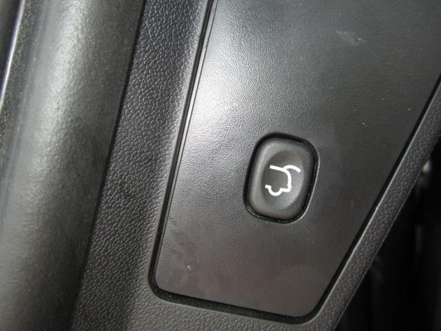2018 Dodge Grand Caravan GT Houston, Mississippi 16