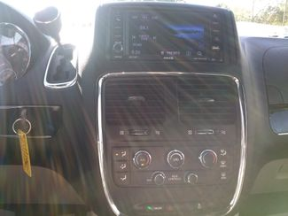 2018 Dodge Grand Caravan SXT Houston, Mississippi 13