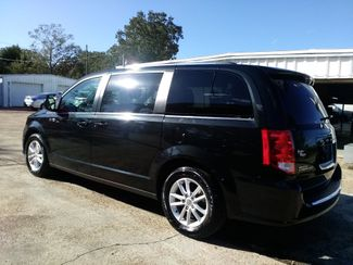 2018 Dodge Grand Caravan SXT Houston, Mississippi 4