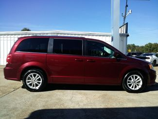 2018 Dodge Grand Caravan SXT Houston, Mississippi 2