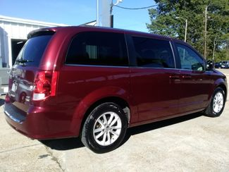 2018 Dodge Grand Caravan SXT Houston, Mississippi 5