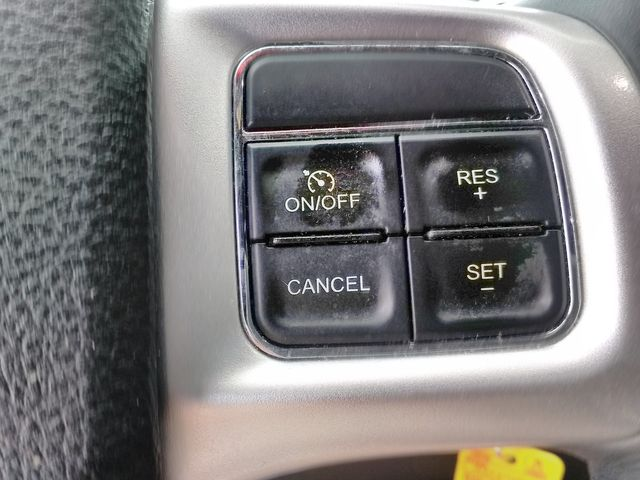 2018 Dodge Grand Caravan GT Houston, Mississippi 17