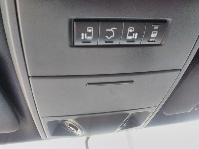 2018 Dodge Grand Caravan GT Houston, Mississippi 22