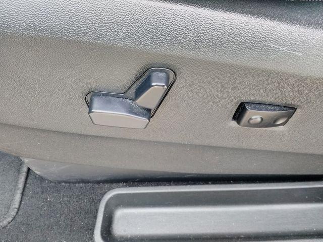 2018 Dodge Grand Caravan GT Houston, Mississippi 21