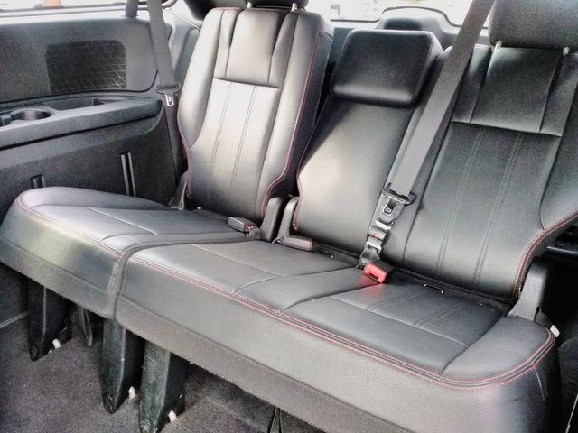 2018 Dodge Grand Caravan GT Houston, Mississippi 11