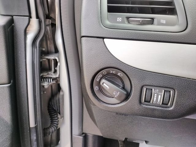 2018 Dodge Grand Caravan GT Houston, Mississippi 19