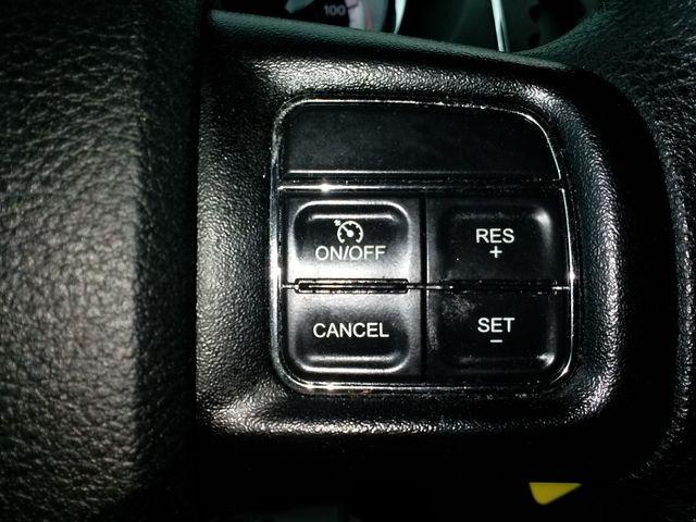 2018 Dodge Grand Caravan SE Houston, Mississippi 16