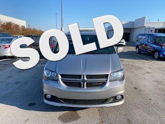 2018 Dodge Grand Caravan GT | Huntsville, Alabama | Landers Mclarty DCJ & Subaru in  Alabama