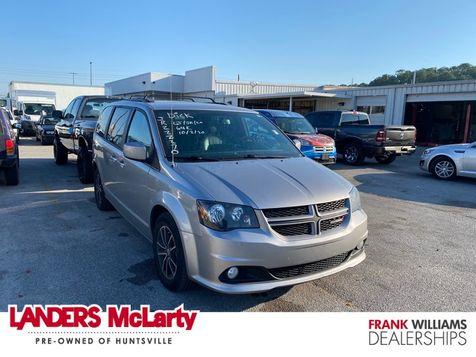 2018 Dodge Grand Caravan GT | Huntsville, Alabama | Landers Mclarty DCJ & Subaru in Huntsville, Alabama