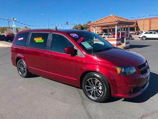 2018 Dodge Grand Caravan GT in Kingman, Arizona 86401