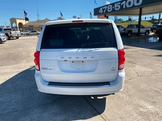 2018 Dodge Grand Caravan SXT  city Louisiana  Billy Navarre Certified  in Lake Charles, Louisiana