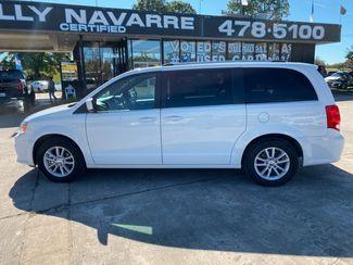 2018 Dodge Grand Caravan SXT  city Louisiana  Billy Navarre Certified  in Lake Charles, Louisiana