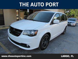 2018 Dodge Grand Caravan SE Plus in Largo, Florida 33773