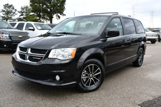 2018 Dodge Grand Caravan SXT in Memphis, Tennessee 38128