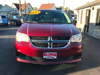 2018 Dodge Grand Caravan SE  city Wisconsin  Millennium Motor Sales  in , Wisconsin