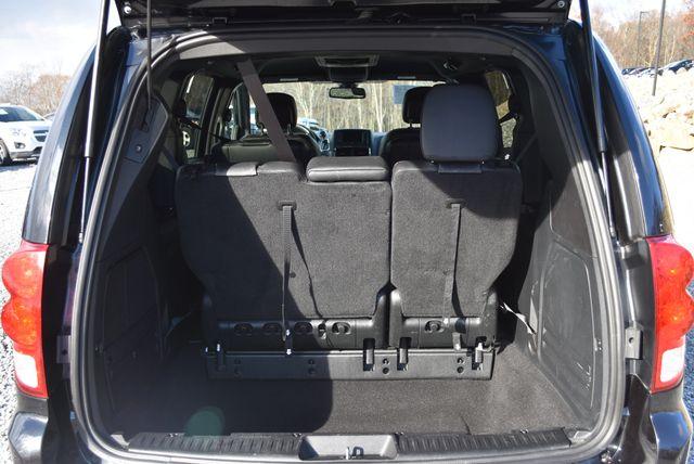 2018 Dodge Grand Caravan GT Naugatuck, Connecticut 11