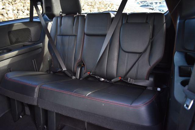 2018 Dodge Grand Caravan GT Naugatuck, Connecticut 12