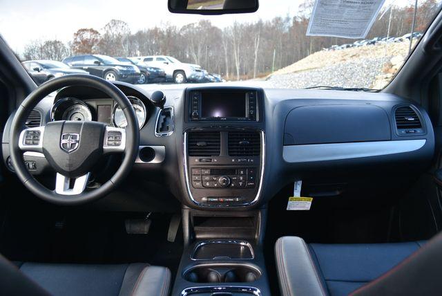 2018 Dodge Grand Caravan GT Naugatuck, Connecticut 16